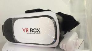 Vendo Gafas de Realidad Virtual - Santa Marta