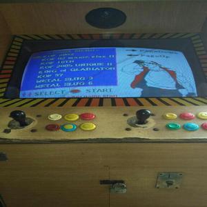 Vendo video juegos - Barrancabermeja
