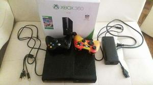 Xbox360 Disco Duro 500 Gigas 45 Juegos.. - Popayán