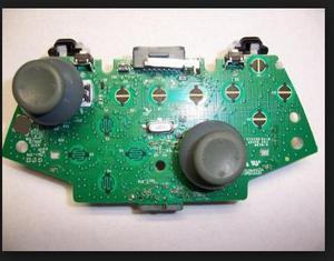 reparacion de control xbox - Boavita