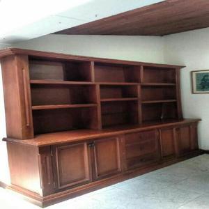 venta de biblioteca la ceja mueble biblioteca madera masisa pino
