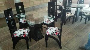 Venta de Comedores - Bucaramanga