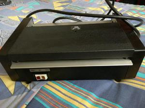 Vendo laminadora mod 6000 usada como nue - palmira