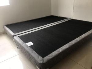 Colchon cama queen [ANUNCIOS agosto] | Clasf