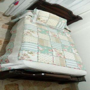 Cama sencilla con colchón - envigado