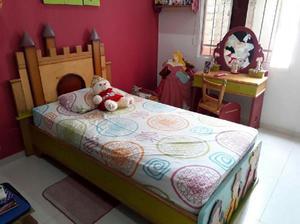 Muebles en santa marta clasf for Muebles munoz santa marta