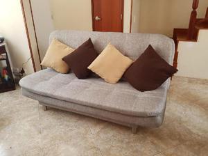 Sofa Cama Bogot Clasf
