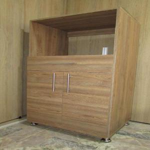 Mueble para alcoba clasf - Mueble alto microondas ...