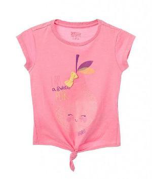 e10e8167e0eb1 Camiseta xtreme bebé niña talla 12 offcorss nueva - en Medellín ...