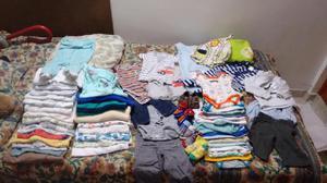 Lote ropa bebe   REBAJAS marzo    43d85b0d4c9f