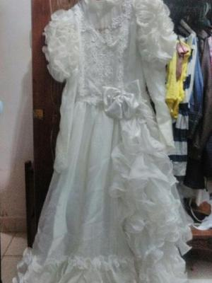 Alquiler vestidos primera comunion chapinero bogota