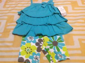 Vendo lote ropa americana nueva a precio de costo - neiva e4641b23759a