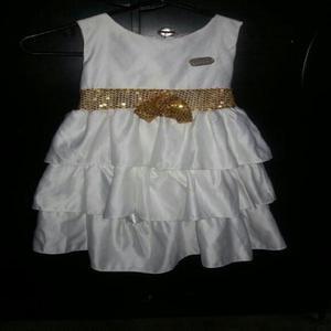 Vestidos de niña - barranquilla