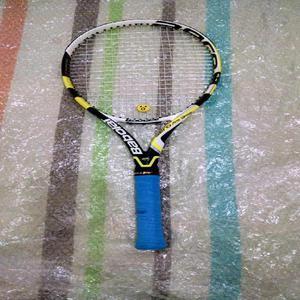 Raqueta babolat aero pro drive tenis de campo aero prodrive