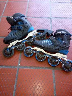 Vendo patines 3017789297 - cúcuta