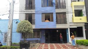 Arriendo apartamento en el barrio alarcon - bucaramanga