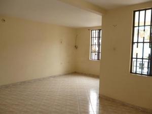 Arriendo de apartamento en centro centro garzon 640304 -