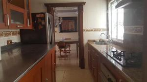 Apartamento amoblado riomar - barranquilla