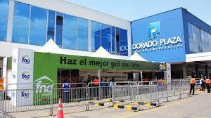 Arriendo local centro empresarial dorado plaza wasi_202140