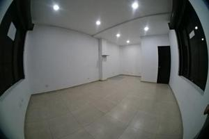 Arriendo local comercial galan 27mt 3176562757 wasi_501524