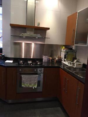 Cod. ABMIL2748 Apartamento En Arriendo En Bogota Chico Norte