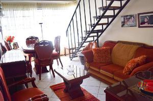 Minas habitacion ofertas mayo clasf for Habitacion familiar medellin