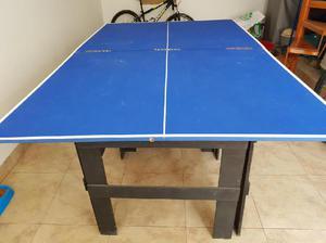 Malla tenis mesa ping pong clasf - Mesa ping pong plegable ...
