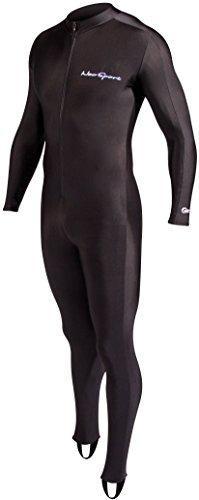 Neosport trajes de neopreno pieles completas para el cuerpo