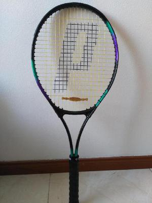 Raqueta tenis marca prince - cali