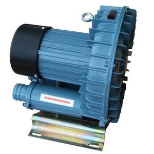 Turbina de aire resun blower gf750 tiendas,granjas 63000l/h