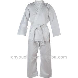 Uniforme karate/artes marciales - envigado