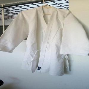 Uniforme de karate - medellín