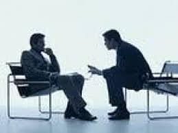 Asesores comerciales telefonia celular - medellín