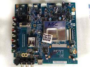 Main board tarjeta principal tv sony kdl 32bx327 o 328
