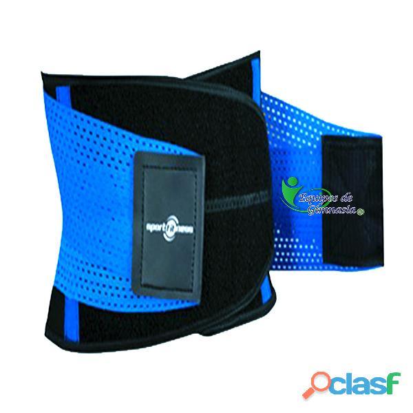 Artículos y accesorios deportivos para fitness y gimnasia
