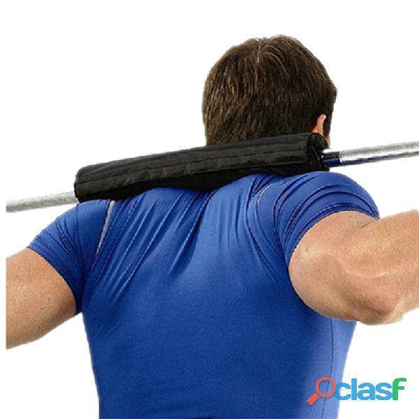 Artículos Y Accesorios Deportivos Para Fitness Y Gimnasia 16