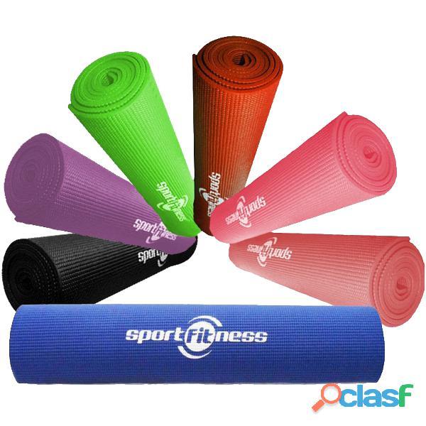Equipos Diseñados Para Trabajo De Pilates Yoga Y Gimnasia, Implementos Deportivos 3