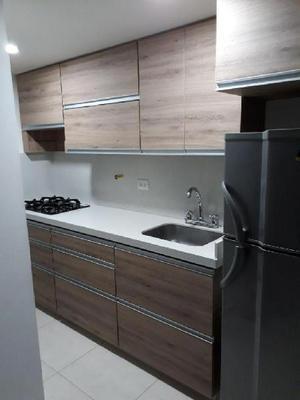 Apartamento en venta en la mina, envigado. wasi_526283