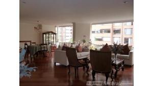 Apartamento en venta en multicentro 2058145 - bogotá