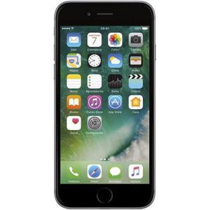 Celular iphone 6 4.7 32gb 8mp/1.2mp 4g