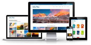 Paginas web y tiendas virtuales online creación y
