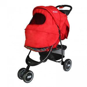 Coches para bebes clasf - Alquiler coche con silla bebe ...