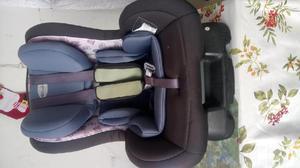 Silla bebe automovil clasf for Sillas de automovil