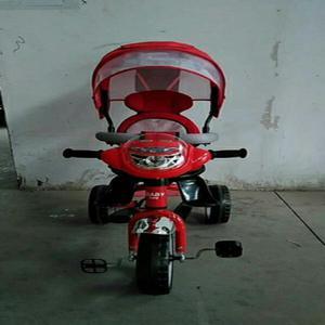 Triciclo para bebe - barranquilla