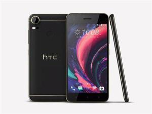 cf9c1be12b1 Android htc 【 OFERTAS Mayo 】   Clasf