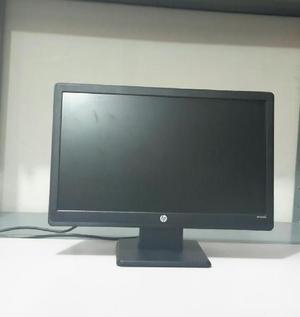 Vendo monitor hp lv1911 - barranquilla