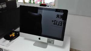 Apple imac 21,5 para repuestos - neiva