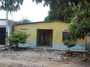 Casa barrio maria eugenia - aguachica