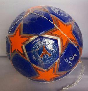 Balones del paris saint germain y demas equipos europeos c14c416be4985
