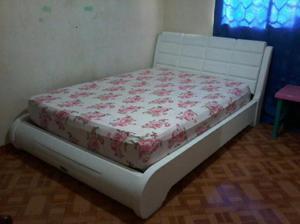 Muebles cama [ANUNCIOS agosto] | Clasf